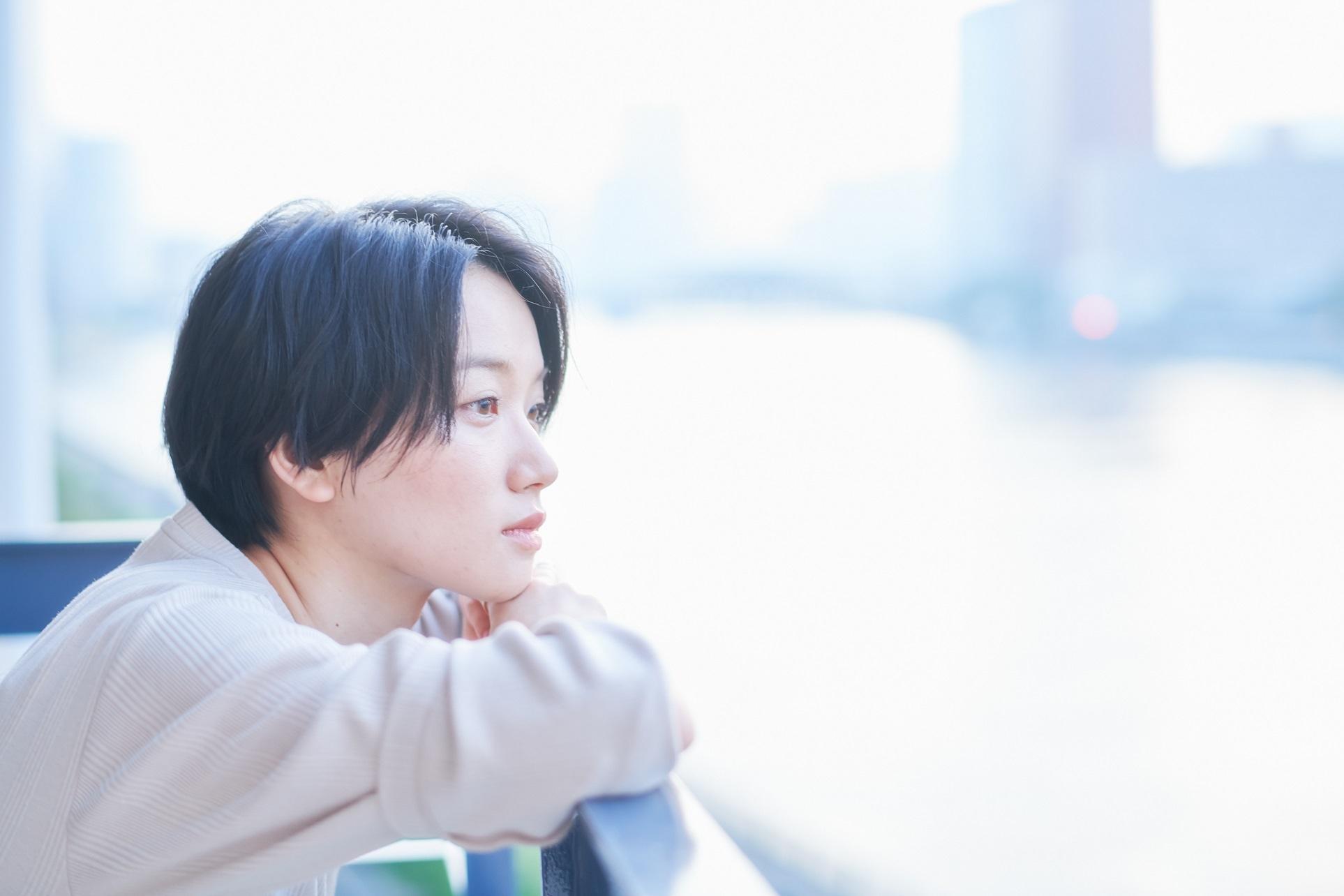 Chisugatop_191101