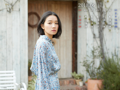 CALENDAR 2018.6 1600×1200